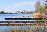 Weston Turville Reservoir thumbnail