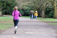 Bedford Park Thumbnail