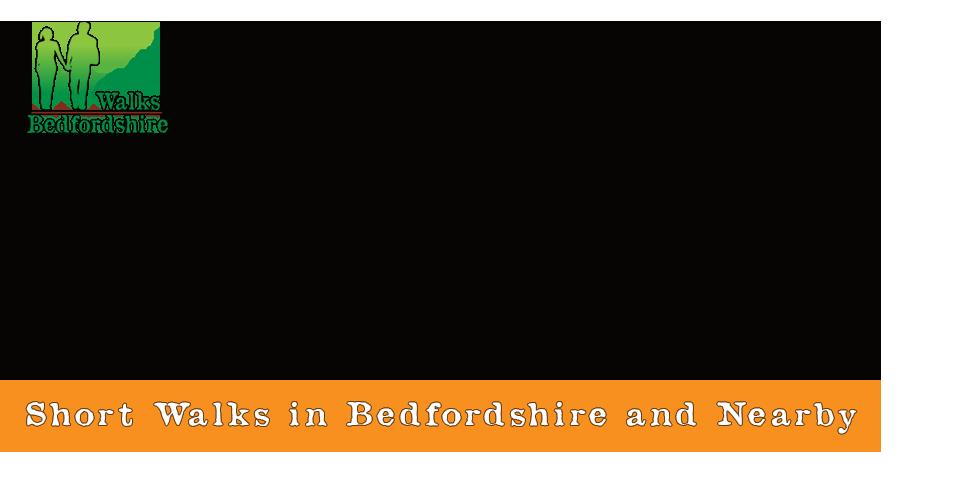 Bedfordshire Wa;lk header image 6
