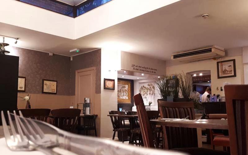 The Shipp Inn, Leighton Buzzard
